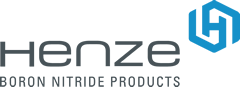 Henze Boron Nitride Products