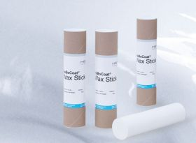 Bornitrid Wax Stick, Boron Nitride Coating Wax Stick